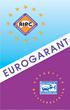 EUROGARANT-LOGO