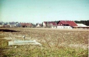 Bild 1961