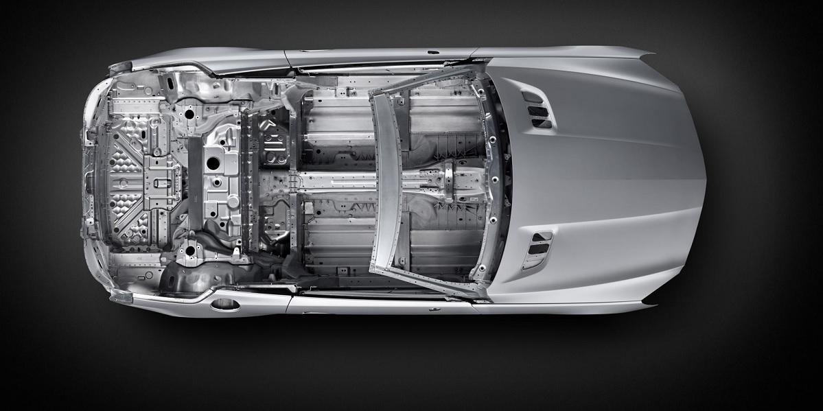 Aluminium als Werkstoff1200